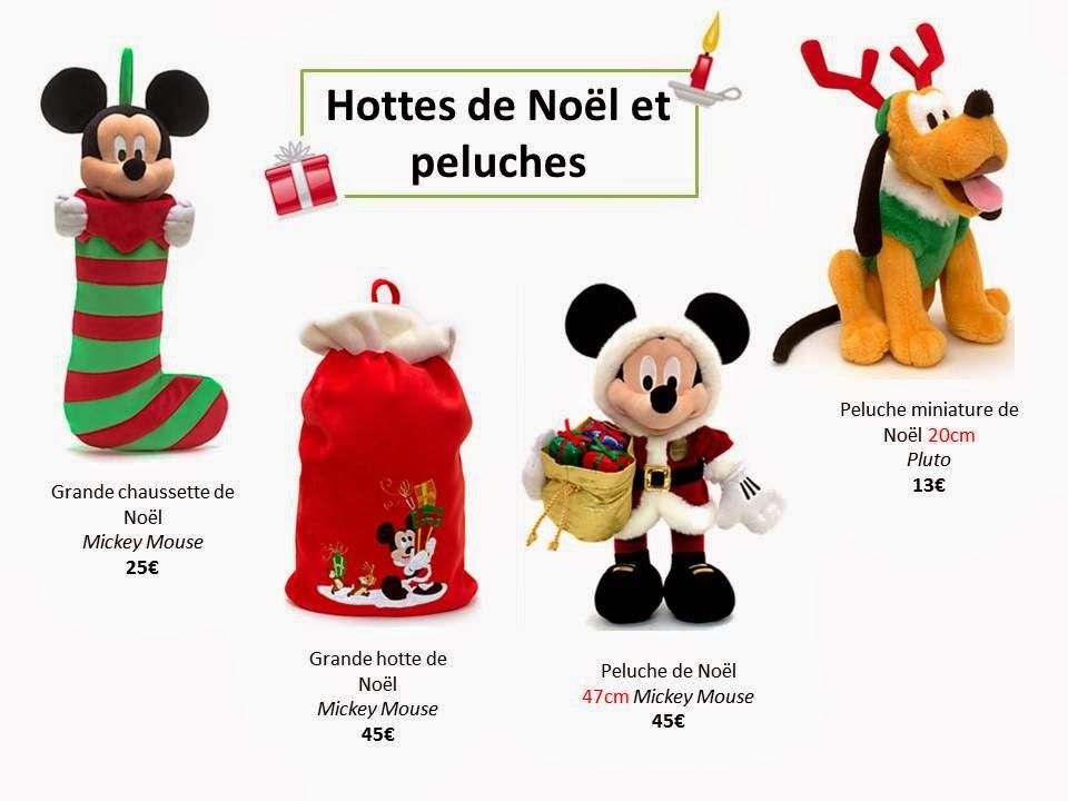 nol cest avant tout pour les enfants et je pense que lorsque je serais maman je ne pourrais mempcher dacheter des produits disney si les finances le - Chaussette De Noel Disney