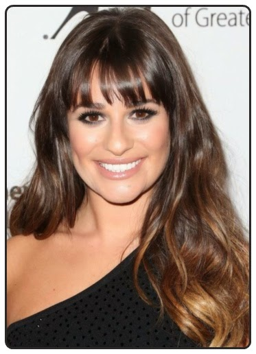 Best Brown Hair Color Ideas 2014 03