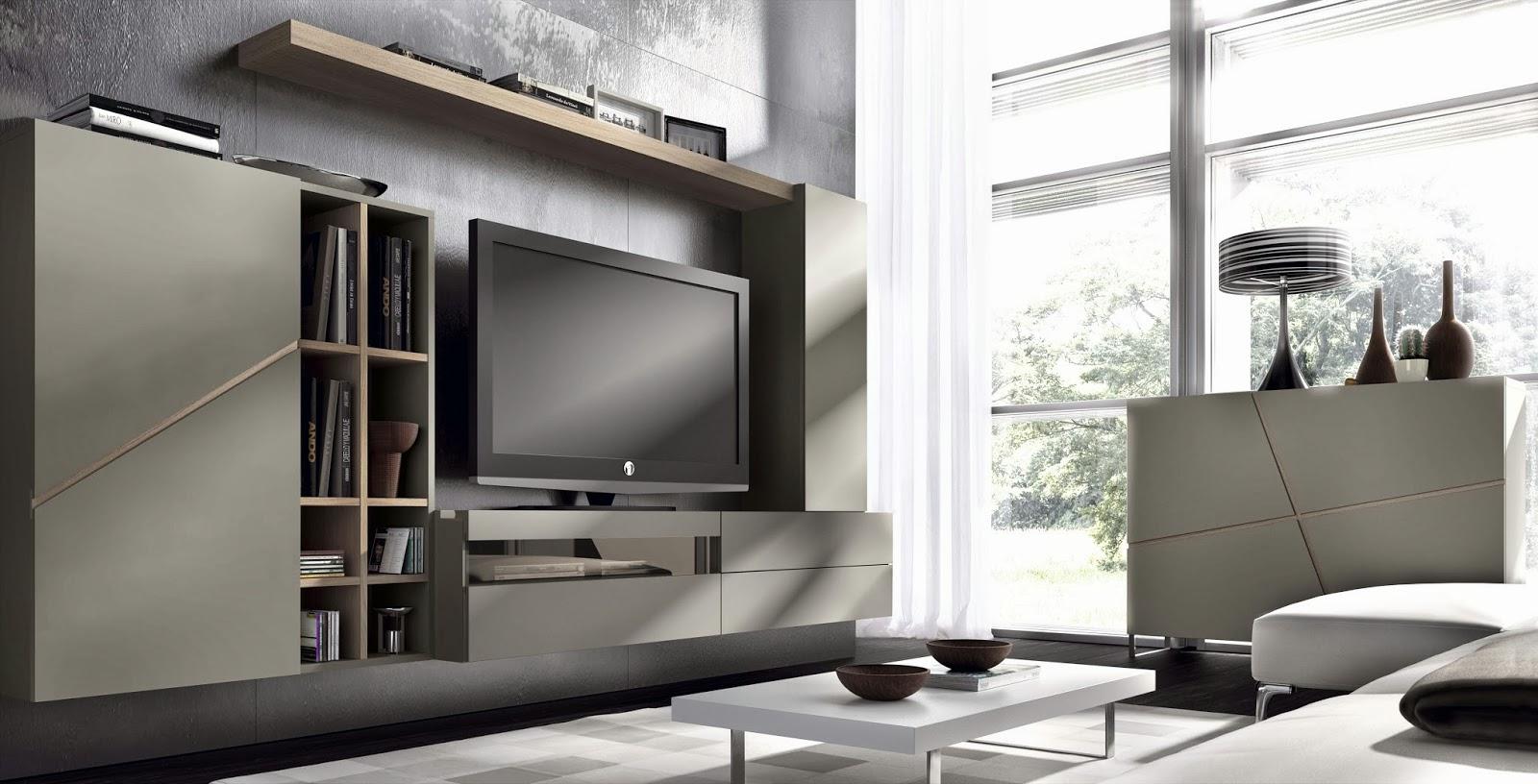 Informaci n de mobiliario opini n de producto colecci n - Muebles shena opinion ...