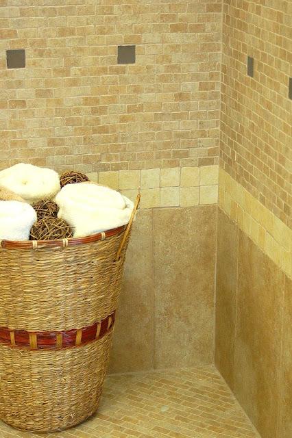 tuscan-shower-wall-bathroom