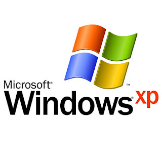 windows xp digital nativewindows xp digital native