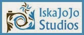IskaJoJo Studios