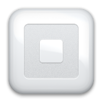 Square Card Reader iPhone App