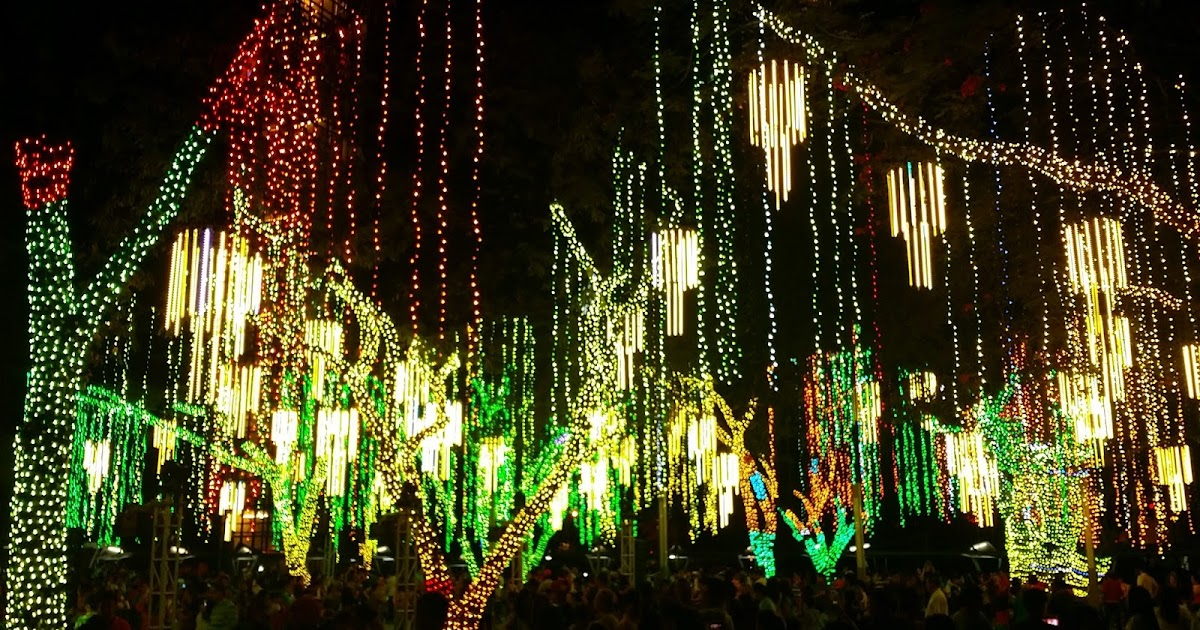 Image Result For Ayala Triangle Gardens Parking