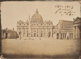 Il risorgimento romano