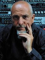 Peter Gabriel Summerfest