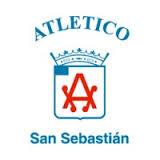 MI CLUB: ATLÉTICO SAN SEBASTIÁN