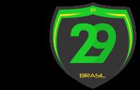 P29BR - Projeto 29 Brasil