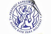 ST. MARIA RATU PARA MALAIKAT
