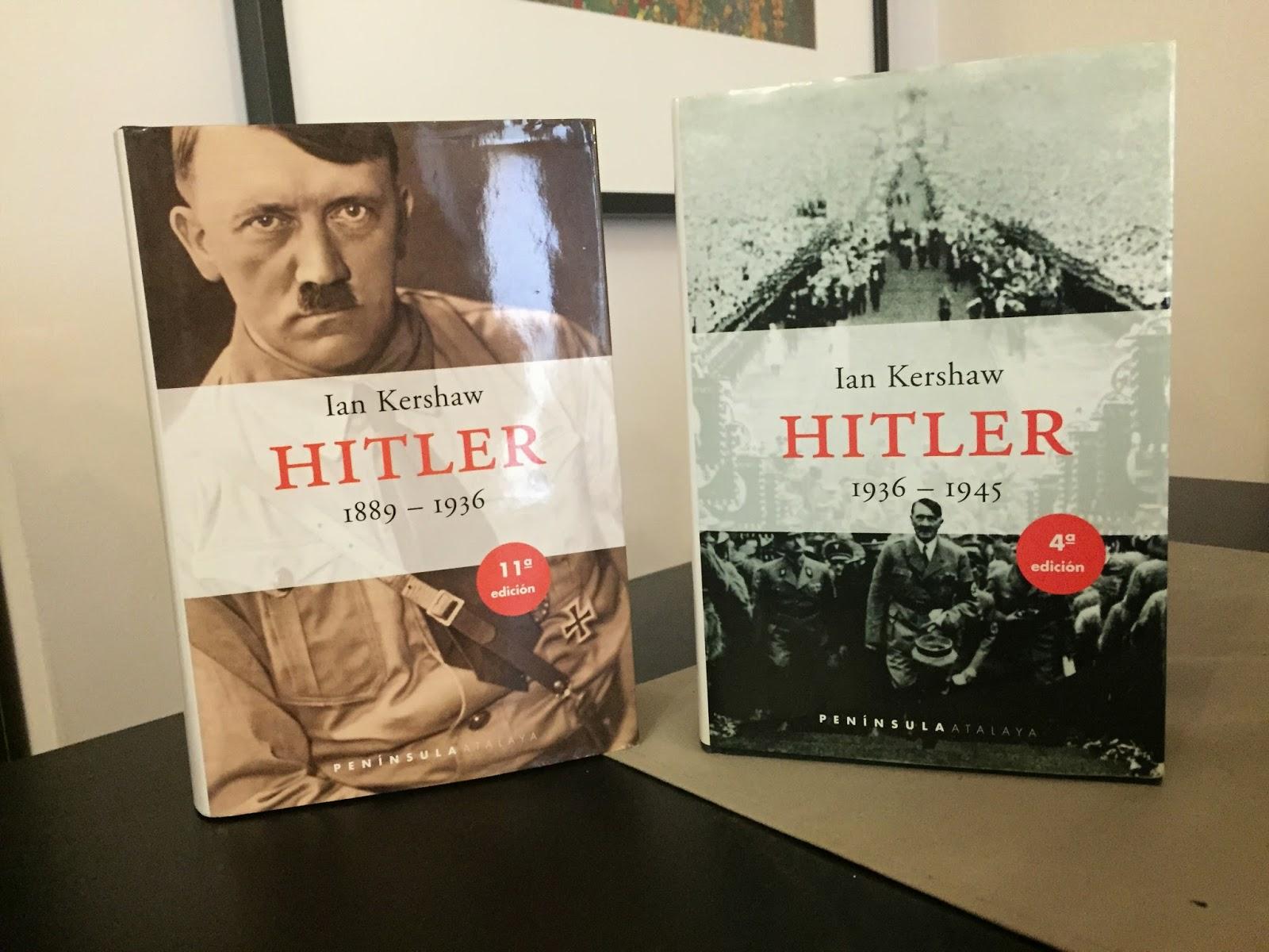 Segunda Guerra Mundial, Libros bélicos, Libros de Guerra, Adolf Hitler, Nazis