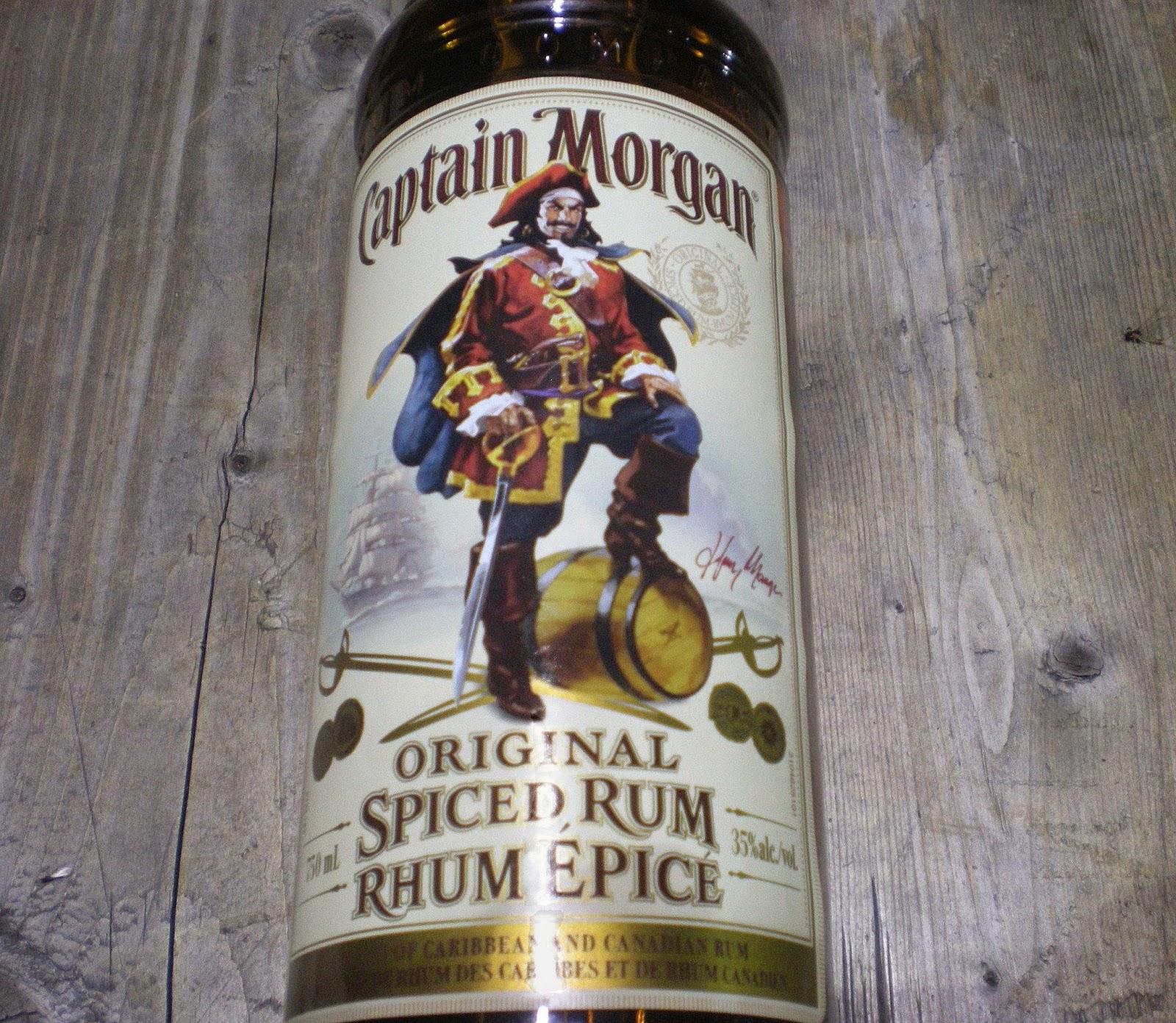 Sir Henry Morgan, flibustier, pirate, noble, corsaire, boucanier, rhum, alcool, canne à sucre, Antilles, Caraïbes