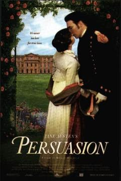 descargar Persuasion en Español Latino