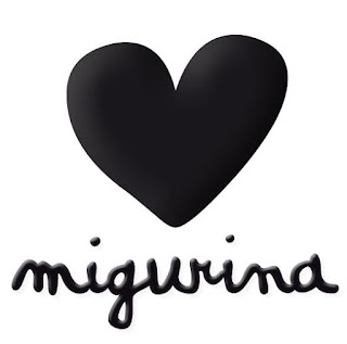 http://migurina.com/shop/