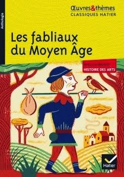 http://perle-de-nuit.blogspot.fr/2014/10/les-fabliaux-du-moyen-age-anthologie.html
