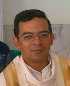 Presidente da Cáritas Diocesana de Bragança