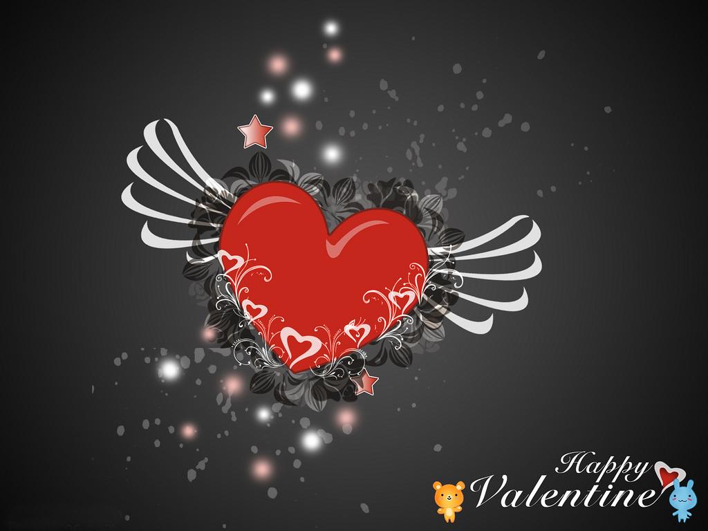 http://4.bp.blogspot.com/-oismrAOsEjc/Tc7MD7kR34I/AAAAAAAABi0/hBC9KhdAwgw/s1600/love-wallpaper-1.jpg