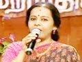 Nenjam Marappathillai 28 08 2011 Kalaignar Tv