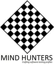 Mind Hunters