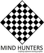 Mind Hunters