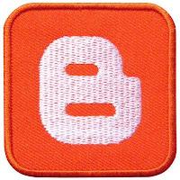 Configurar o número de post na pagina inicial