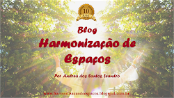 10 anos do blog