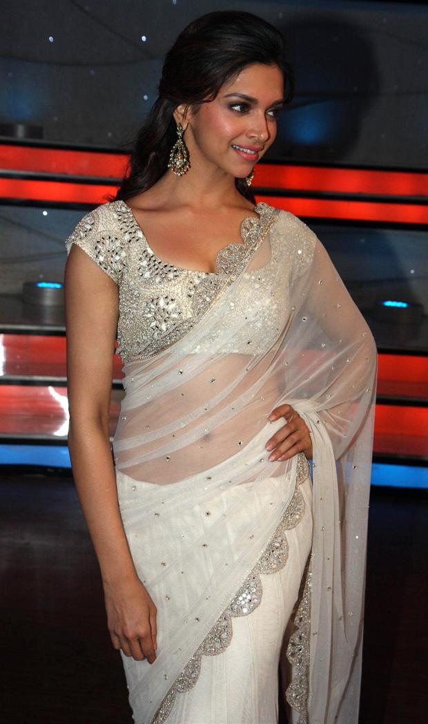 Deepika Padukone On YJHD, Chennai Express, and ...