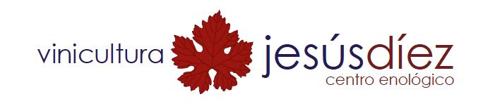 jesúsdíez-vinicultura