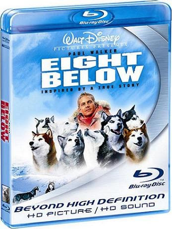 Daunload Blu Film 6MB