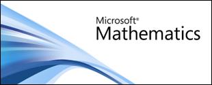 Asal Ada: Software Belajar Rumus Matematika & Fisika Gratis | Free Download