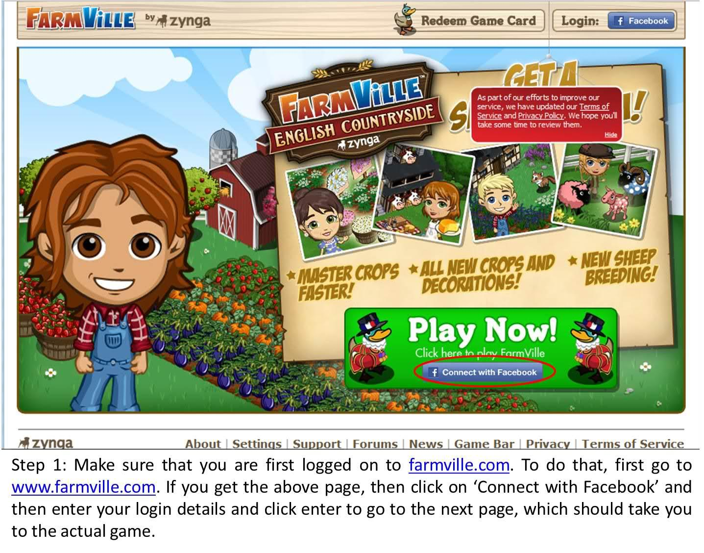 Farmville Professionals Zynga Live Chat For FV