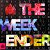 Weekender - Ministry of Sound [2015] [3CDs] [320Kbps]