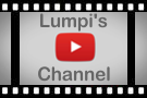 Lumpi's YouTube-Kanal