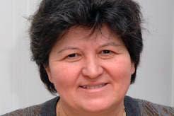 catherine barbaroux adie microfinance