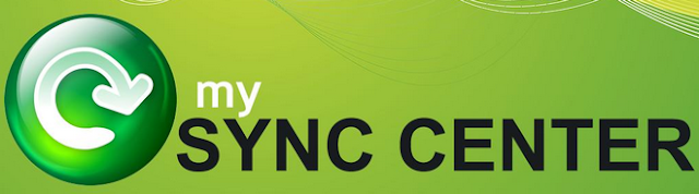 Aplicaciones Android Gratis My Sync Center