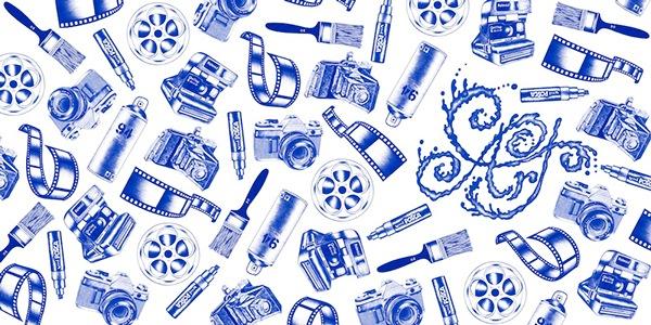 09-Art-Helena-Hauss-Drawing-with-a-Ballpoint-Bic-Pen