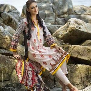 ladies designer clothes for weddings