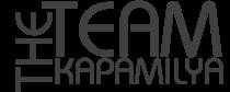 The Team Kapamilya