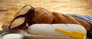 Alfi Bread Scoring Tools