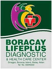Boracay Life Plus