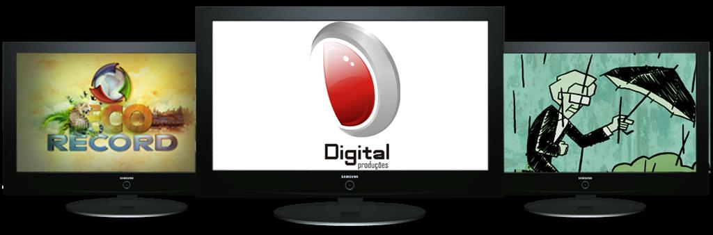 Digital Produções