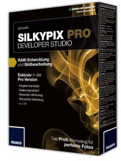 ab3b12255492785 SILKYPIX Developer Studio Pro 5.0.53.0