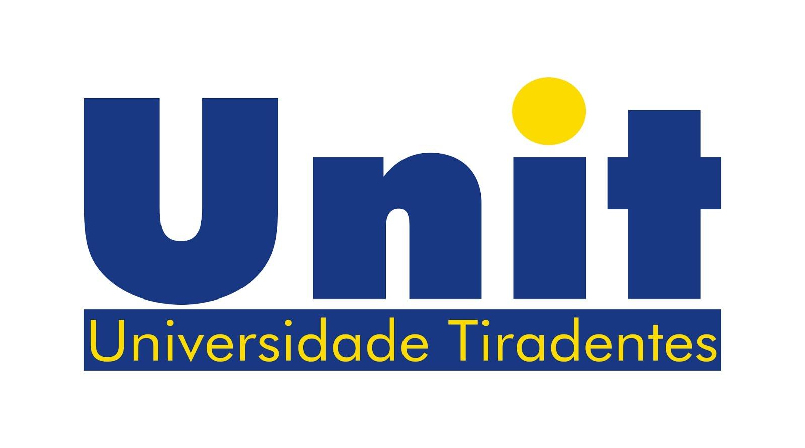 Portal UNIT