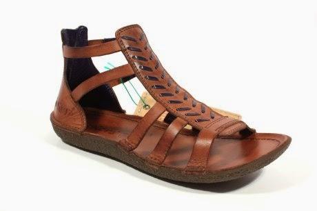 Model sepatu sandal wanita high heels kickers bata fladeo ...