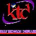 Jawatan Kosong (KTD) Kolej Teknologi Darulnaim Bulan November 2014