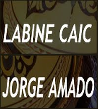 Blog do LABINE CAIC Jorge Amado