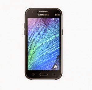 Paytm: Buy Samsung Galaxy J1 Mobile at Rs.5261 After cashback : BuyToEarn