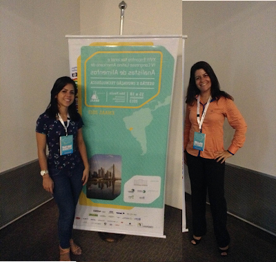 Aquapharma Controle de Qualidade - Porto Seguro e Salvador