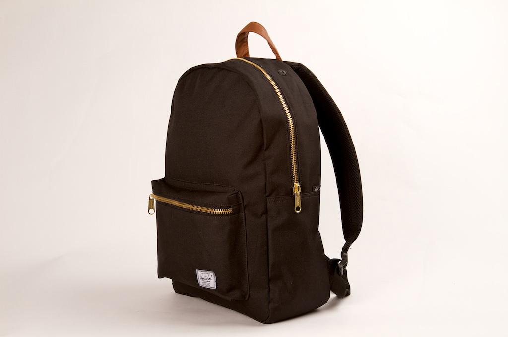 fashion streetment herschel bags backpacks
