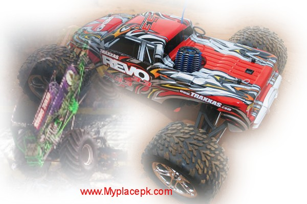 Myplacepk Download 4x4 3d Monster Truck Car Racing Game For Java