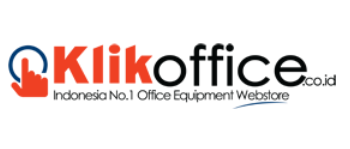 http://komputermesh.blogspot.com/2015/02/Klikofficecoid-belanja-online-peralatan-dan-perlengkapan-kantor.html